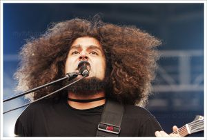 Coheed_and_Cambria034.jpg