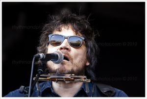 Jeff_Tweedy_020.jpg