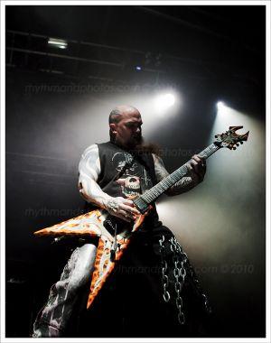 Slayer028.jpg