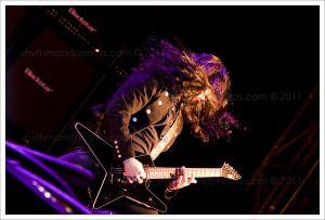Ozzy_Osbourne2.jpg