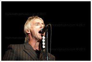 Paul_Weller.jpg