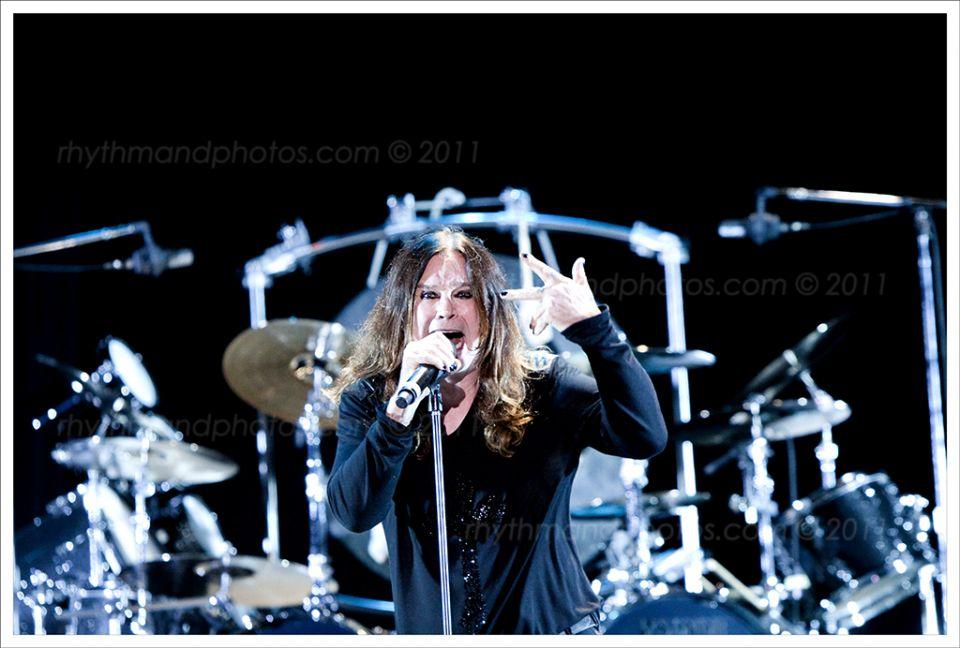 Ozzy_Osbourne1.jpg