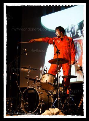 Man_Or_Astroman_081.jpg