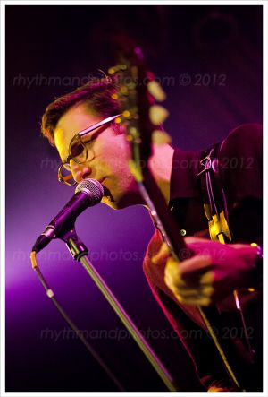 Nick_WaterHouse_009.jpg