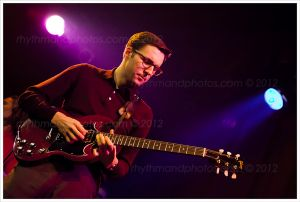Nick_WaterHouse_028.jpg