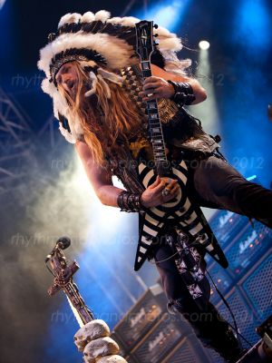 Black_Label_Society_046.jpg