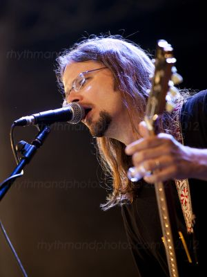North_Mississippi_Allstars_056.jpg