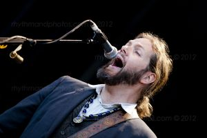 Rich_Robinson_Band_083.jpg