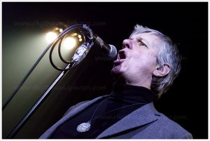 The_Fleshtones_©RhythmAndPhotos_003.jpg
