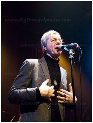 The_Fleshtones_©RhythmAndPhotos_165.jpg