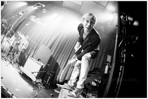 The_Fleshtones_©RhythmAndPhotos_200.jpg