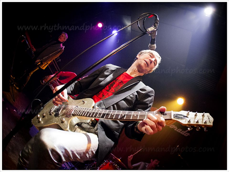 The_Fleshtones_©RhythmAndPhotos_124.jpg