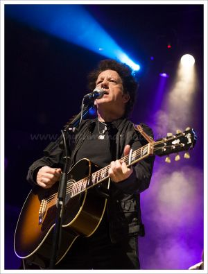 048_Willie_Nile©RhythmAndPhotos.jpg
