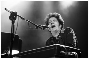 125_Willie_Nile©RhythmAndPhotos.jpg