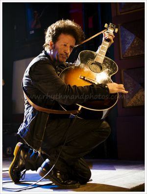 160_Willie_Nile©RhythmAndPhotos.jpg