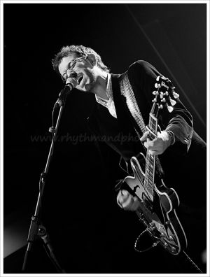 c42-061_Willie_Nile©RhythmAndPhotos.jpg