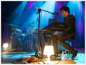 c97-003_Willie_Nile©RhythmAndPhotos.jpg