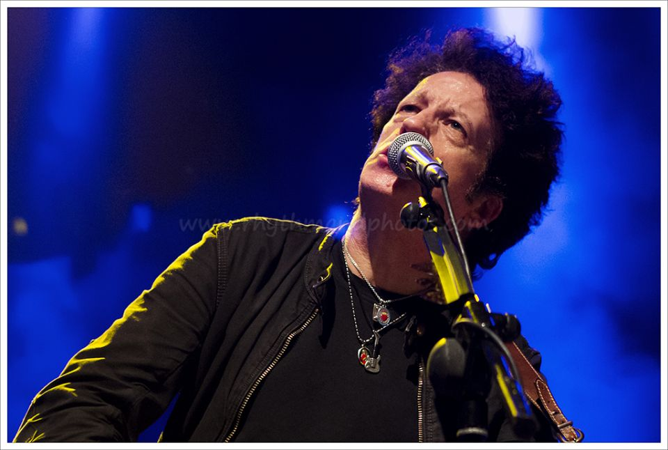 080_Willie_Nile©RhythmAndPhotos.jpg