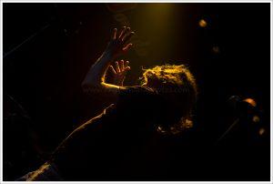 086_Nightstalker©RhythmAndPhotos.jpg