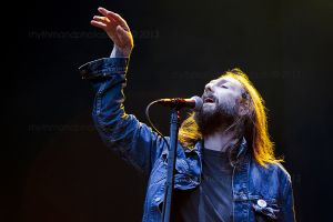 The_Black_Crowes_008.jpg