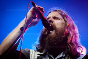 The_Sheepdogs_041.jpg