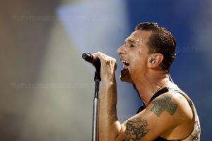 Depeche_Mode_182.jpg