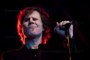 Mark_Lanegan_Band_038.jpg