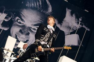 The_Hives_053.jpg