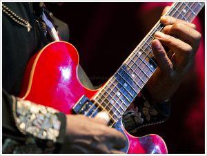 GuitarLightninLee©RhythmAndPhotos_073.jpg