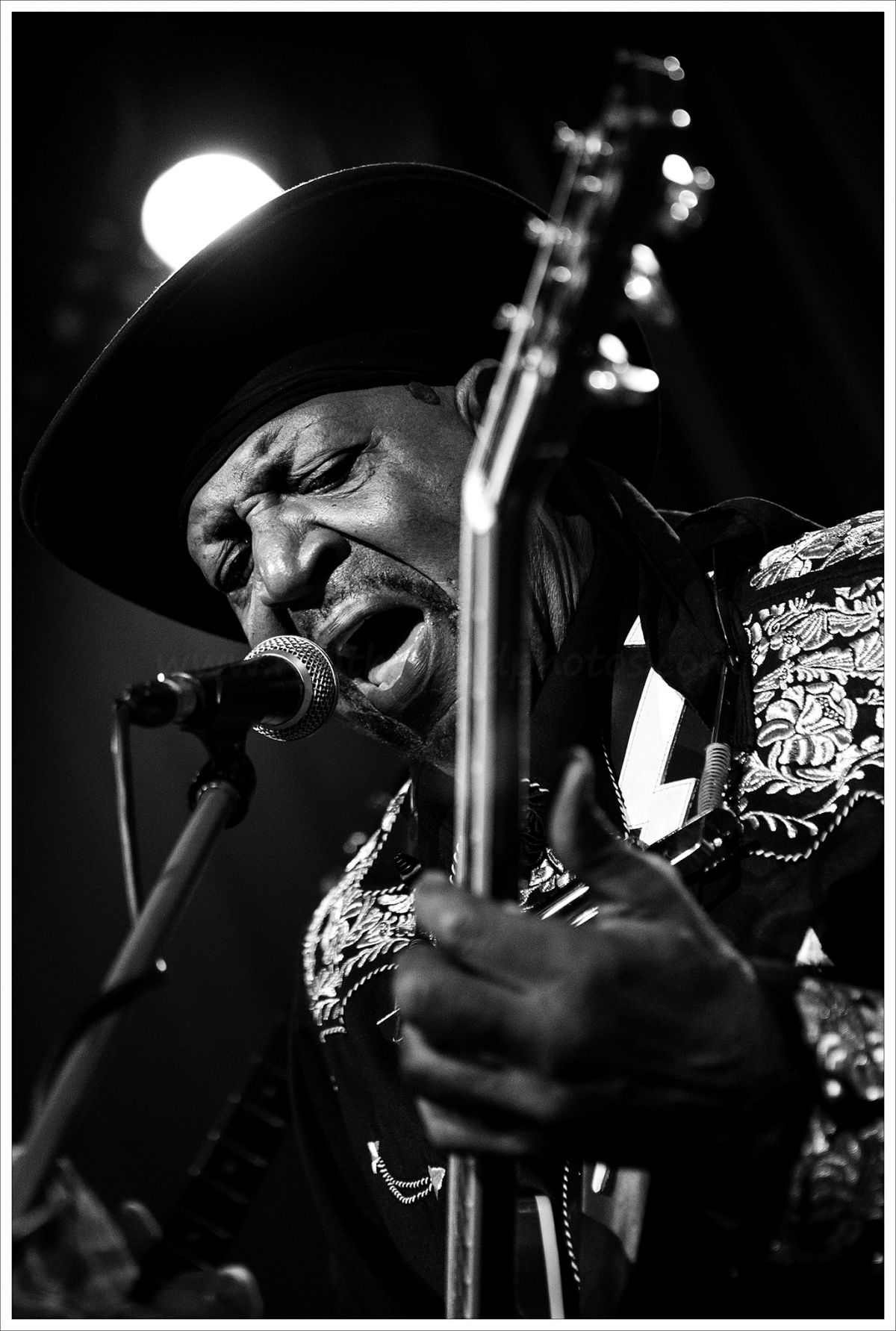 GuitarLightninLee©RhythmAndPhotos_001.jpg