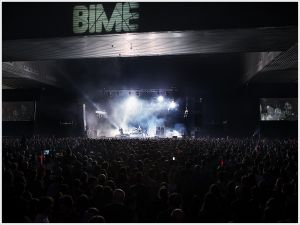 BIME_Friday©RhythmAndPhotos_022.jpg