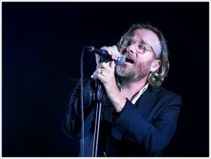 TheNational©RhythmAndPhotos_051.jpg