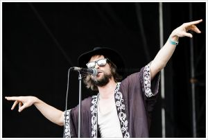 TemperanceMovement©RhythmAndPhotos_028.jpg