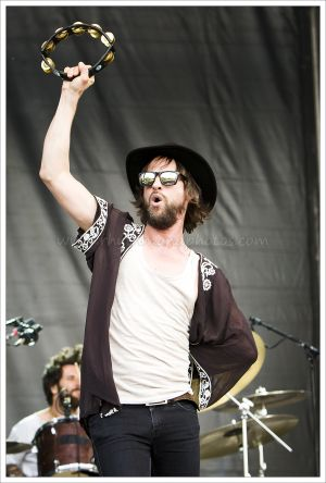 TemperanceMovement©RhythmAndPhotos_067.jpg