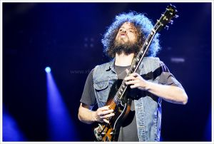 Wolfmother©RhythmAndPhotos_066.jpg