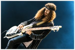 Wolfmother©RhythmAndPhotos_082.jpg