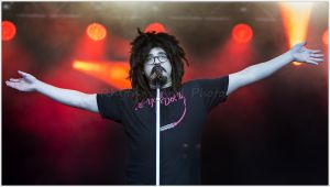 CountingCrows©RhythmAndPhotos_209.jpg