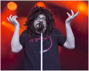CountingCrows©RhythmAndPhotos_215.jpg