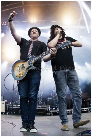 CountingCrows©RhythmAndPhotos_225.jpg