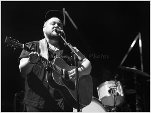 OfMonstersAndMen©RhythmAndPhotos_099.jpg
