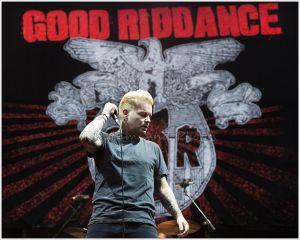 GoodRiddance©RhythmAndPhotos_104.jpg