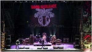 GoodRiddance©RhythmAndPhotos_137.jpg