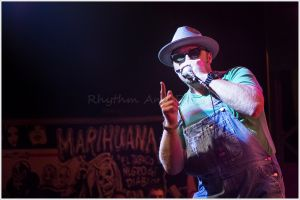 JohnNemeth©RhythmAndPhotos_026.jpg