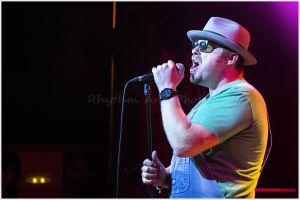 JohnNemeth©RhythmAndPhotos_057.jpg