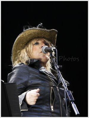 LucindaWilliams©RhythmAndPhotos_005.jpg