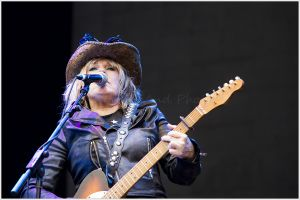 LucindaWilliams©RhythmAndPhotos_051.jpg
