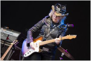 LucindaWilliams©RhythmAndPhotos_065.jpg