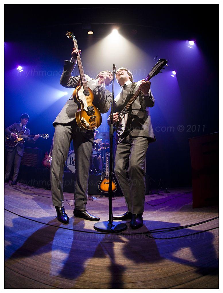 The_Cavern_Beatles_117.jpg