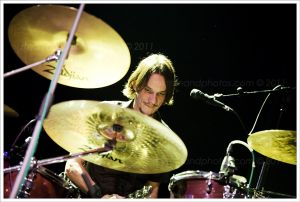 North_Mississippi_Allstars_ 027.jpg