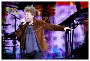 Bon_Jovi_146.jpg